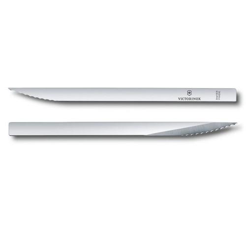 Victorinox - Bakers Blade - 40902