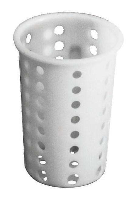 Winco - Flatware Holder Plastic - FCPL
