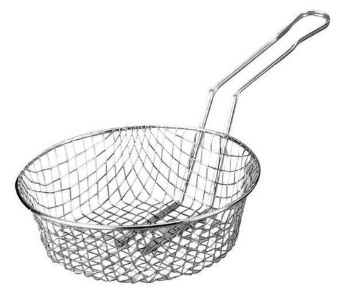"Johnson-Rose - 12"" Culinary Basket Fine - MSB12F"