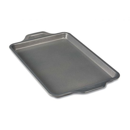 """All Clad - Pro Release 15"""" x 10"""" Non-Stick Jelly Roll Pan"""