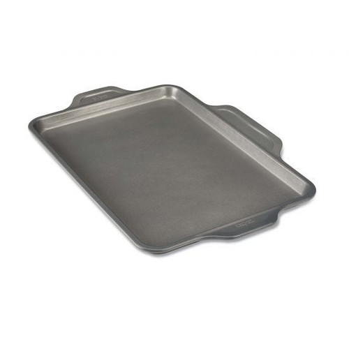 """All Clad - Pro Release 17"""" x 11.5"""" Non-Stick Half Sheet Pan"""