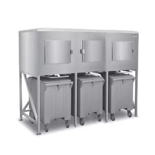 Scotsman - 1800 lb StorageIce Bin