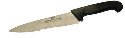 """Johnson-Rose - 8"""" Chef's Knife - 25108"""