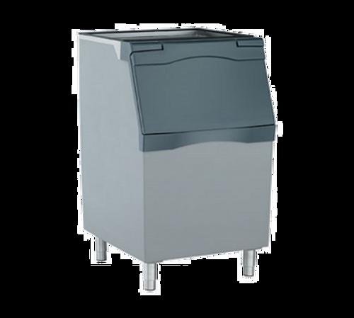Scotsman -  536 lb. Storage Ice Bin