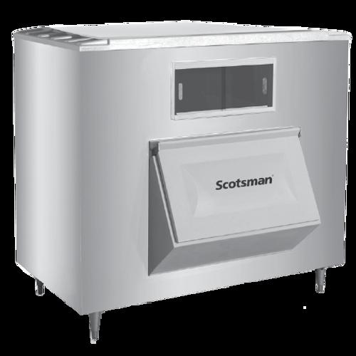 Scotsman -  1100 lb. Storage    Ice Bin