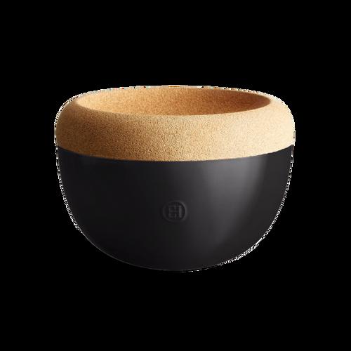 Emile Henry - Truffe 6.5L Large Storage Bowl