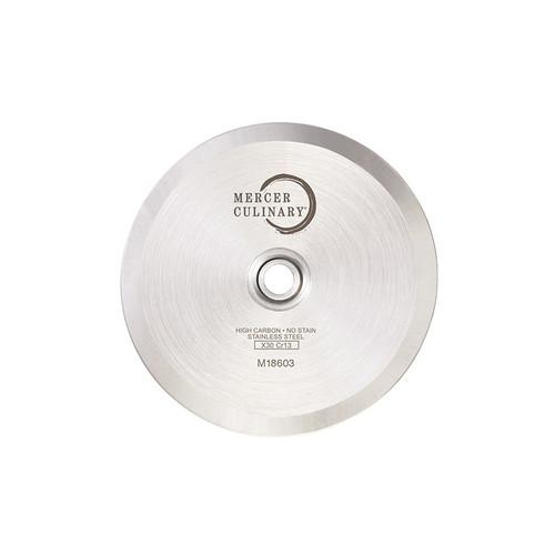 "Mercer - 4"" Round Replacement Cutting Wheel"