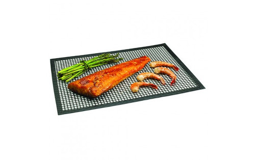 Chef Planet - Grill & BBQ Mat