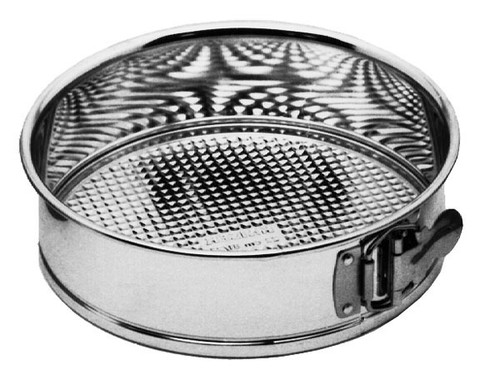"Winco - 10"" Spring Form Pan - CPSF10"