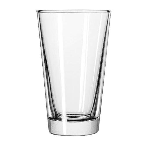 Libbey  Glass - Basic Mixing 14oz - 15141