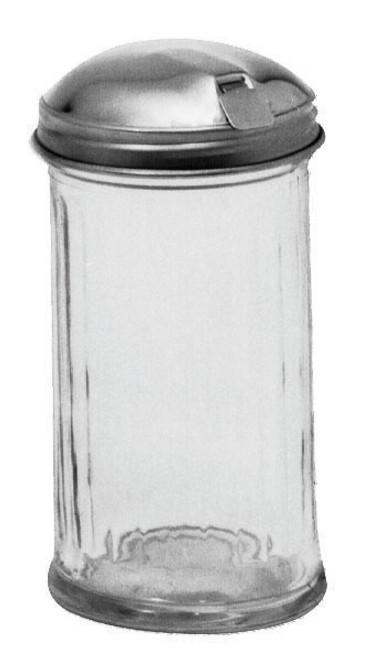 Winco - Sugar Dispenser - G102
