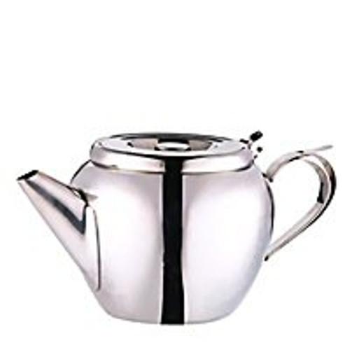 Browne - Teapot Apple Shape 12 Oz  - 515152