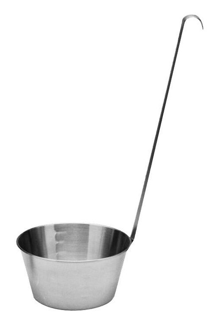Johnson-Rose - Stainless Steel Coffee Dipper - 7190