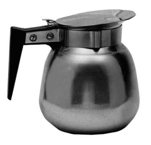 Johnson-Rose - Coffee Decanter 64 Oz. - 7199