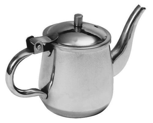 Johnson-Rose - Goose Neck Teapot 10 Oz. - 7300
