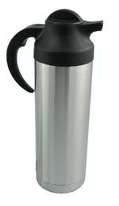 Johnson-Rose - Insulated Server Stainless Steel Double Wall  1L - 7301
