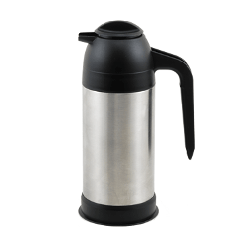 Winco - Double Wall Stainless Steel Insulated Server 0.7 L - 7307
