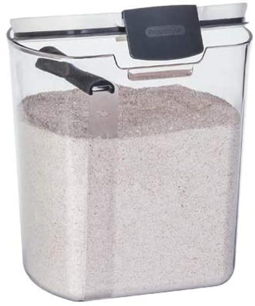 Progressive - Prepworks Flour ProKeeper