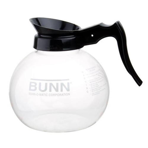 BUNN® - Glass Replacement Container