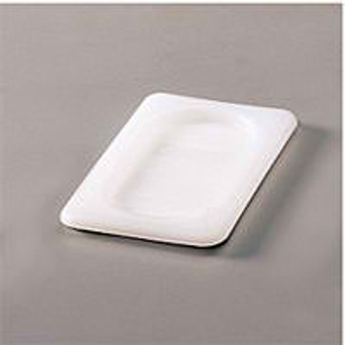 Rubbermaid - 1/9 Size Sealing Lid (Cold) - 142P