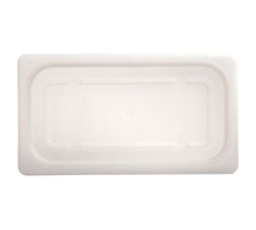 Rubbermaid - 1/4 Size Sealing Lid (Cold) - 144P