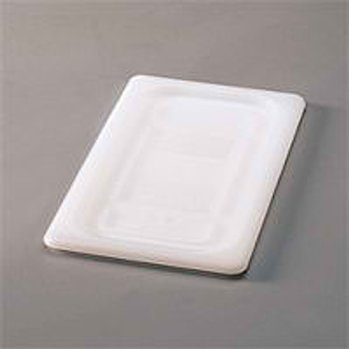 Rubbermaid - 1/3 Size Sealing Lid (Cold) - 145P
