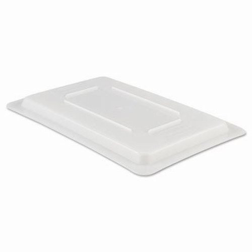 Rubbermaid - Lid For Tote Box - 3510
