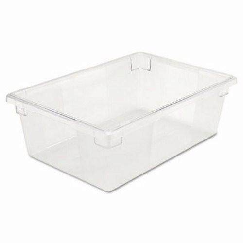 Rubbermaid - Carb-X Food/Tote Box 12.5 Gal - 3300