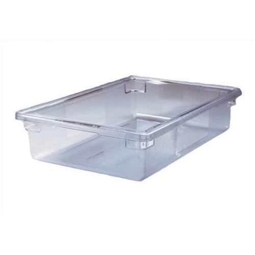 Rubbermaid - Carb-X Food/Tote Box 8.5 Gal - 3308
