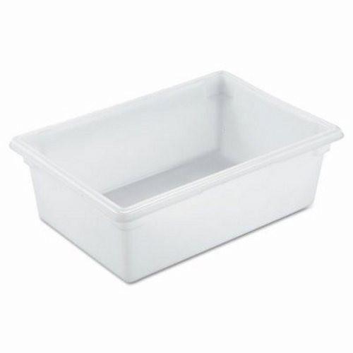 Rubbermaid - Tote Box Dur-X Food 12.5 Gal - 3500