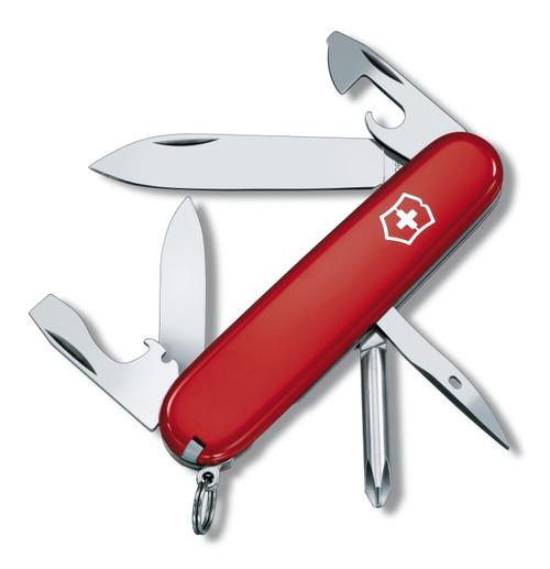 Swiss Army - Red Tinker - Victorinox - 53101