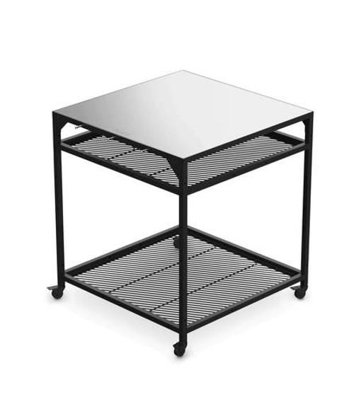 Ooni - Large Modular Table - UUP0AC00