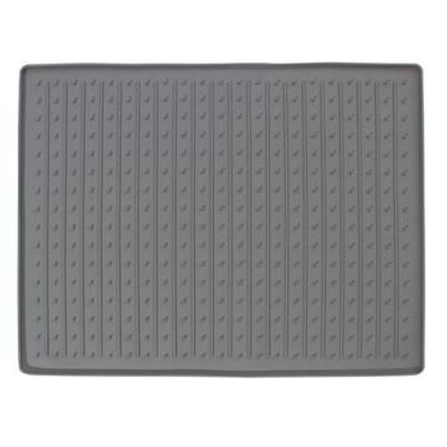 Tada - Grey Silicone DrySmart Mat