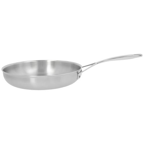 "Demeyere - 8"" (20 cm) Essential 5 Fry Pan"
