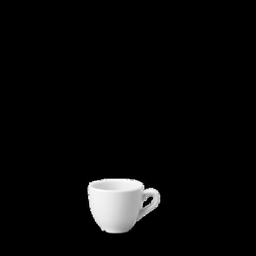 Churchill - Café 3.5 oz White Espresso Mug - 24/Case