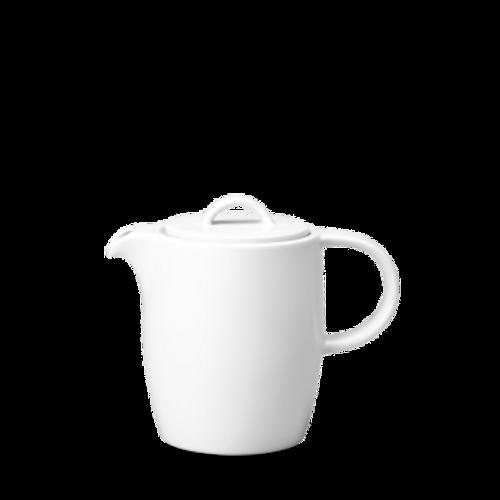 Churchill - Compact 15 oz White Beaverage Cup - 4/Case