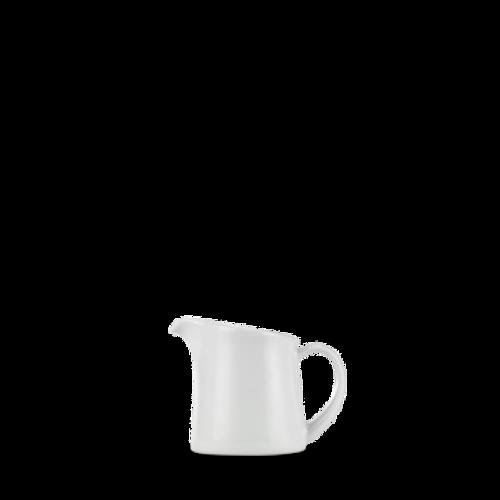 Churchill - Art De Cuisine 5 oz  White Jug  - 4/Case