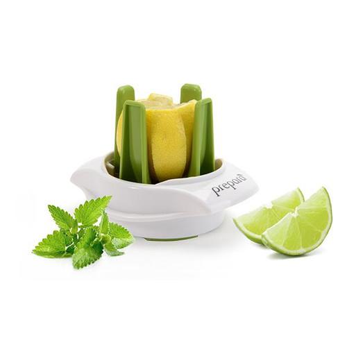 Prepara - Citrus Wedger