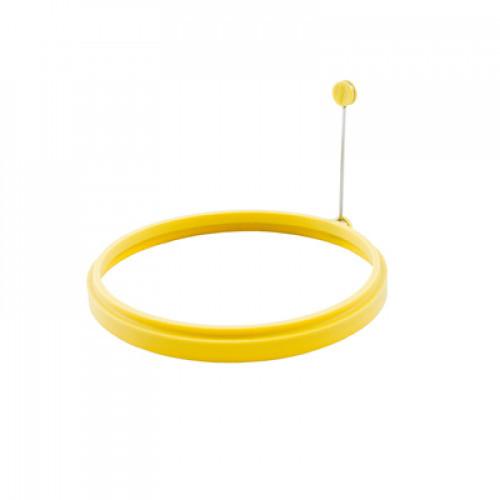 Kitchenbasics - Silicone Egg Ring