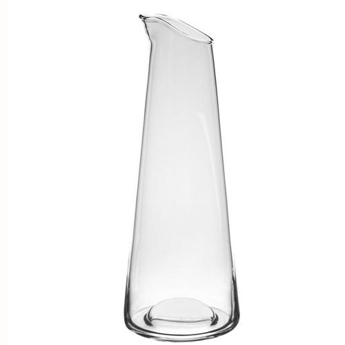 Danesco - Natural Living Glass Water Jug