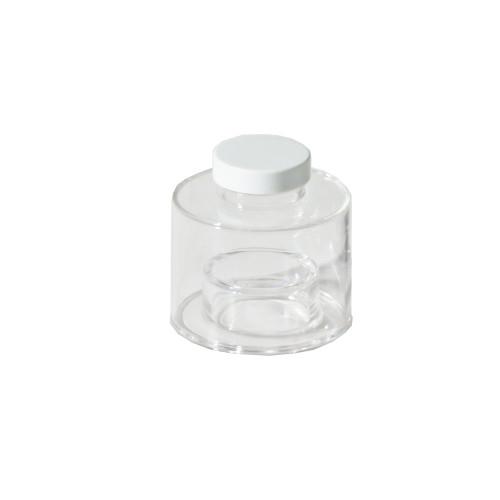 Fox Run - Stackable Spice Bottles - 17455