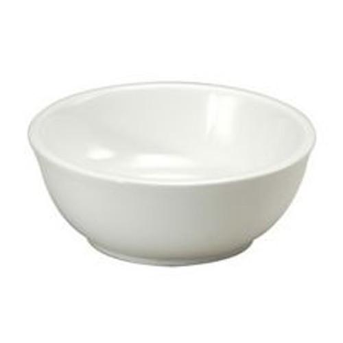 World Tableware - Bright White Oatmeal Bowl 15 Oz. - 840360009