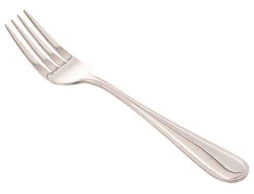 Browne Celine - Dinner Fork - 502503
