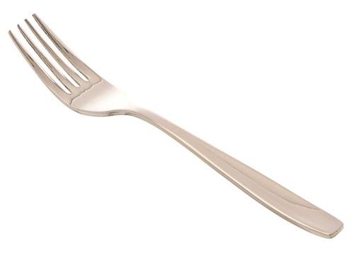 Browne Modena - Salad Fork - 503010