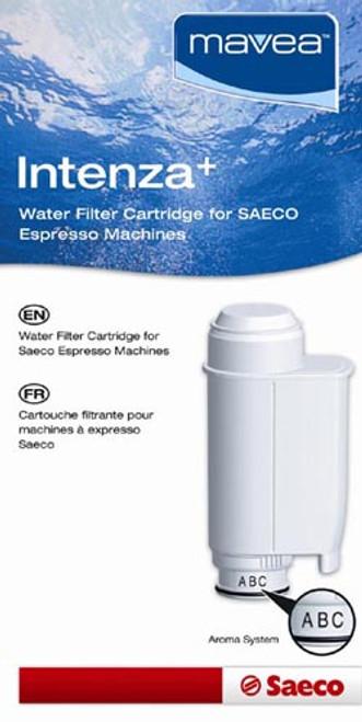 Saeco - Mavea Intenza Cartridge Filter - CA670200 (Prima)
