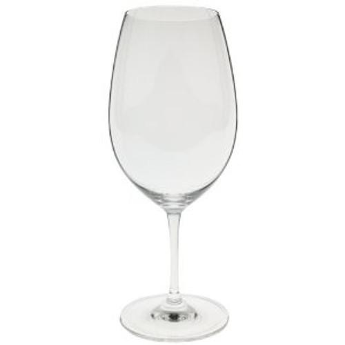 Riedel Vinum - Syrah / Shiraz Glass - 6416/30 (2 Pack)