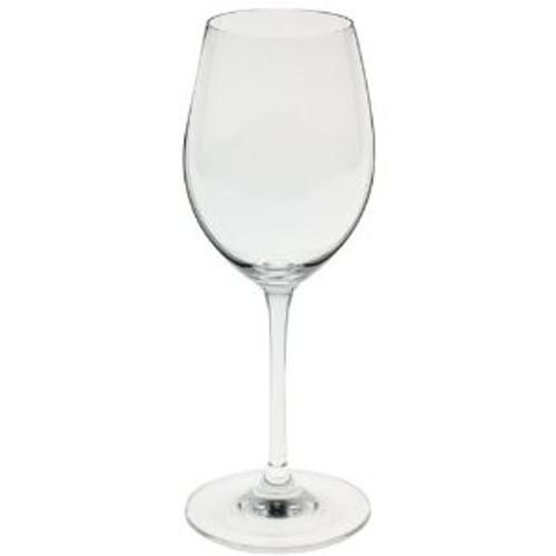 Riedel Vinum - Sauvignon Blanc / Dessert Wine - 6416/33 (2 Pack)
