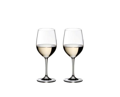 Riedel Vinum -  Viognier / Chardonnay Glass - 6416/05 (2 Pack)