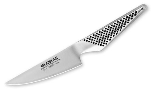 "Global - 4.5"" Kitchen Knife - GLB-GS-1"