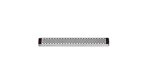 "Global - 16"" Magnetic Knife Bar - GLB-G-42-41"